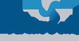 Waterotor Energy Technologies | Renewable Energy Solutions